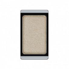EYESHADOW Тени для век в отдельных коробочках с удобным магнитом для магнитных футляров Beauty Box