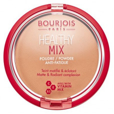 Bourjois HEALTHY MIX пудра