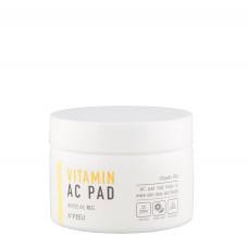 A'pieu Витаминные пилинг-диски для очищения лица, 35шт.