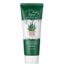 Esfolio Aloe Vera Peeling Gel