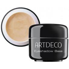 Artdeco EYESHADOW BASE Основа под тени нейтрального цвета