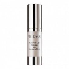 Artdeco MAKE-UP BASE Основа для макияжа с антивозрастным эффектом Make-up Base