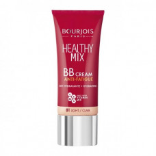 Bourjois HEALTHY MIX BB CREAM