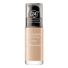 Revlon Colorstay Makeup Combination/Oily Skin  Тональный крем