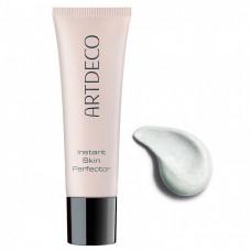 ARTDECO INSTANT SKIN PERFECTOR Лёгкий<br /> флюид для естественного макияжа