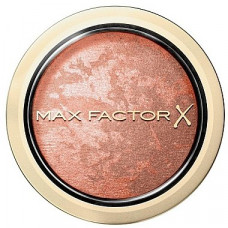 Max Factor Румяна Creme Puff Blush
