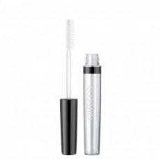 ARTDECO CLEAR LASH & BROW GEL Прозрачная тушь и гель для бровей