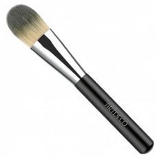 Artdeco MAKE-UP BRUSH PREMIUM QUALITY Кисть для макияжа