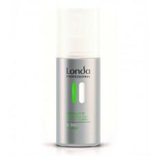 Londa PROTECT IT теплозащитный лосьон для придания объема нормальная фиксация 150 мл