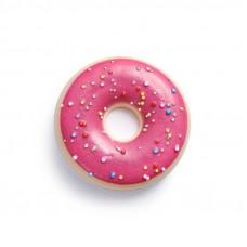 Makeup Revolution  Donuts тени для глаз