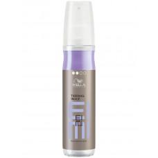 Wella Professionals / Термозащитный спрей для волос EIMI THERMAL IMAGE, 150 мл