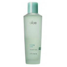 Its skin Aloe Тоник для лица увлажняющий 150 ml