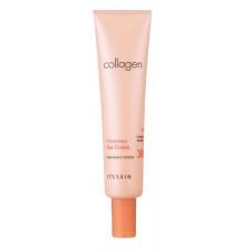 Its skin Collagen Крем для кожи вокруг глаз омолаживающий