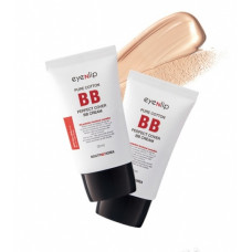 BB крем Eyenlip Pure Cotton Perfect Cover BB Cream  30 мл