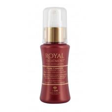 CHI Royal Treatment Pearl Complex, 59 ml