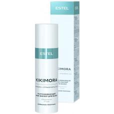 Крем-филлер для волос Estel Professional Kikimora Разглаживающий 100 мл