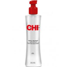 CHI Total Protect Defense Lotion Термозащитный лосьон 177ml