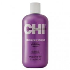 CHI Magnified Volume Shampoo Шампунь для объема 355