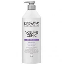 Kerasys Шампунь для вьющихся волос, 750мл.
