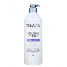 Kerasys Кондиционер для волос Объем, 750 мл