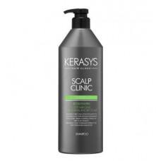 Kerasys Лечебный шампунь для волос, 750мл.