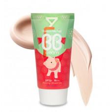 ELIZAVECCA Milky Piggy BB Cream SPF50+ PA+++