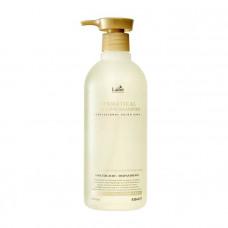 La'dor Бессульфатный шампунь с салициловой кислотой и ментолом против выпадения волос