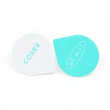 COSRX Слабокислотная энзимная пудра с экстрактом центеллы, 0,4гр
