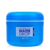 Eyenlip Крем увлажняющий для лица Hyaluronic Acid Water Drop, 100мл