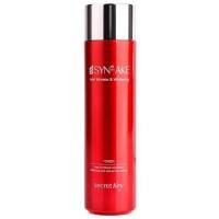 Secret Key Антивозрастной тонер для лица SYN-AKE, 150 ml