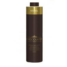 Estel Chocolatier Бальзам для волос 1000 мл.