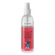 Estel Little Me Детский спрей для волос Легкое расчесывание 200 мл.
