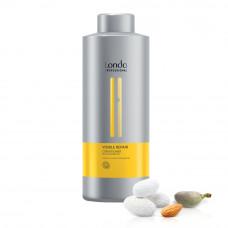 Londa Visible Repair Conditioner - Кондиционер для поврежденных волос 1000 мл