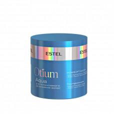 Estel Otium Aqua Комфорт-маска для интенсивного увлажнения волос 300 мл.