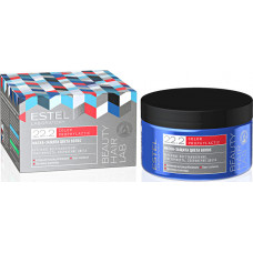 Estel Beauty Hair Lab Маска-защита цвета волос 200 мл.