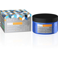 Estel Beauty Hair Lab Маска-антистресс для волос 250 мл.