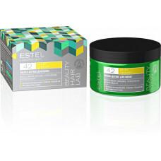 Estel Beauty Hair Lab Маска-детокс для волос 250 мл.