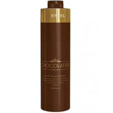 Estel Chocolatier Шампунь для волос 1000 мл.