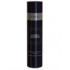 Estel Alpha Homme Шампунь для волос против перхоти 250 мл.