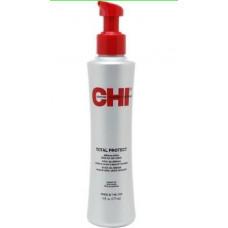 Термозащитный лосьон / CHI Total Protect Defense Lotion