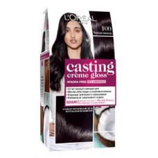 Краска для волос L'oreal Casting Creme Gloss