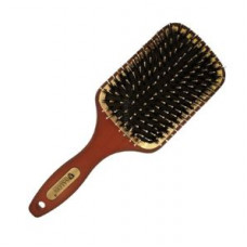 Массажная щетка для волос Salon Professional 76100 CLG